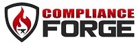 Compliance Forge
